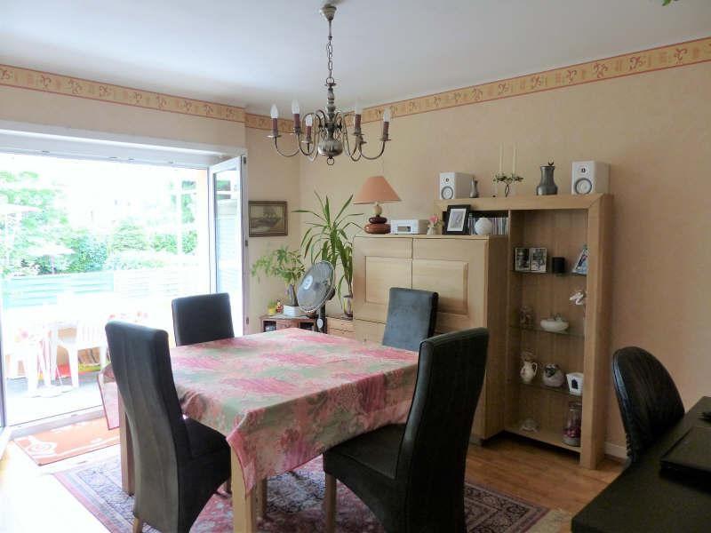 Vente maison / villa Marienthal 275000€ - Photo 2