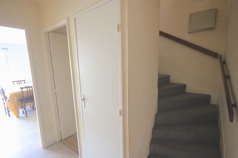 Vente appartement Villers sur mer 149900€ - Photo 7