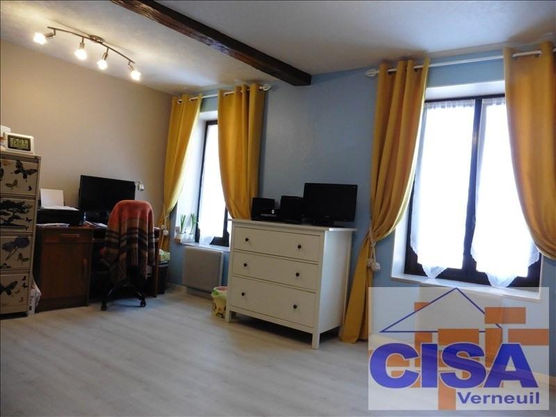 Vente maison / villa Cinqueux 249000€ - Photo 6