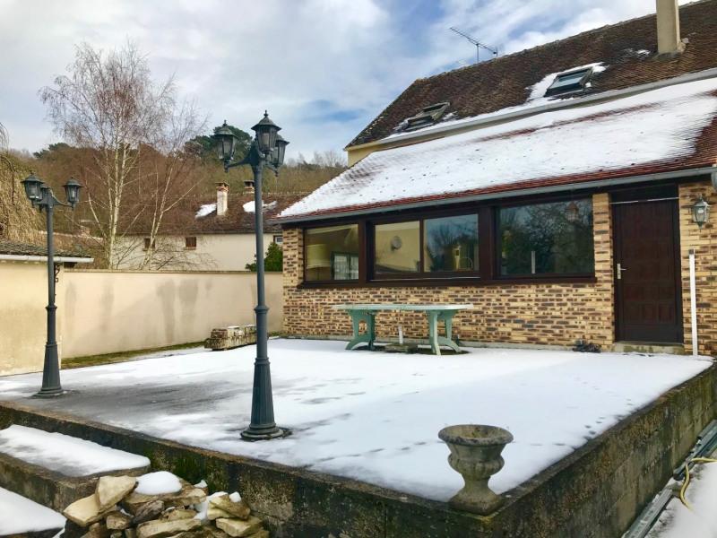 Sale house / villa Proche nemours 231000€ - Picture 1