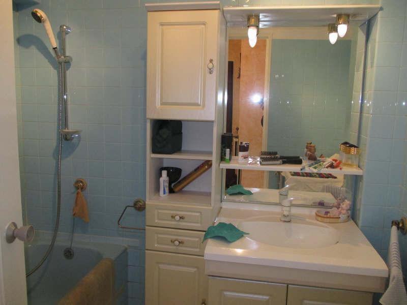 Vente appartement Marseille 14 91000€ - Photo 7