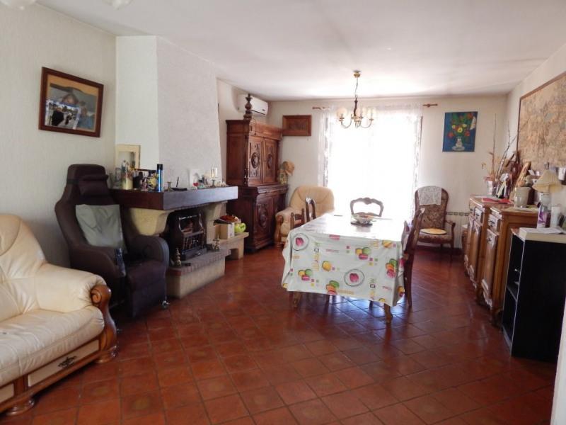 Vente maison / villa Salernes 231000€ - Photo 6