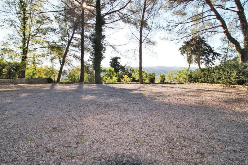 Vente de prestige maison / villa Villeneuve loubet 1350000€ - Photo 15