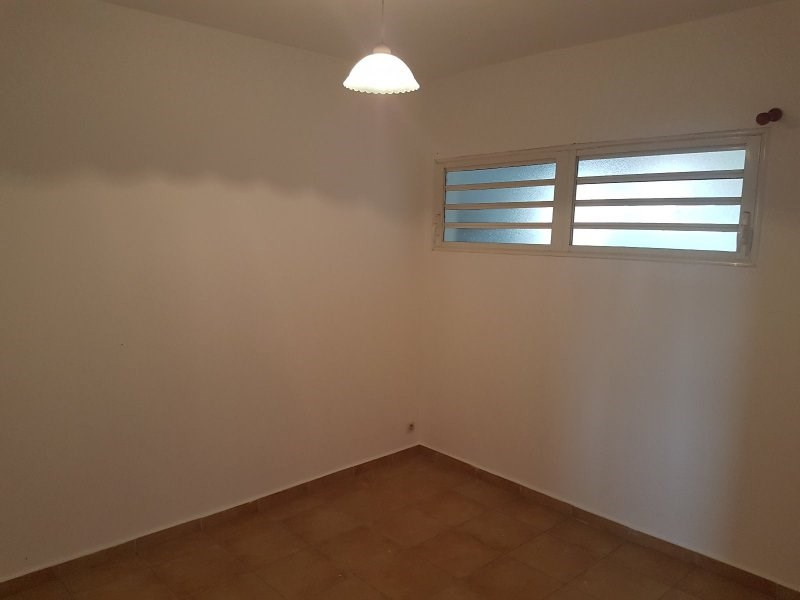 Sale apartment Le tampon 99 750€ - Picture 8