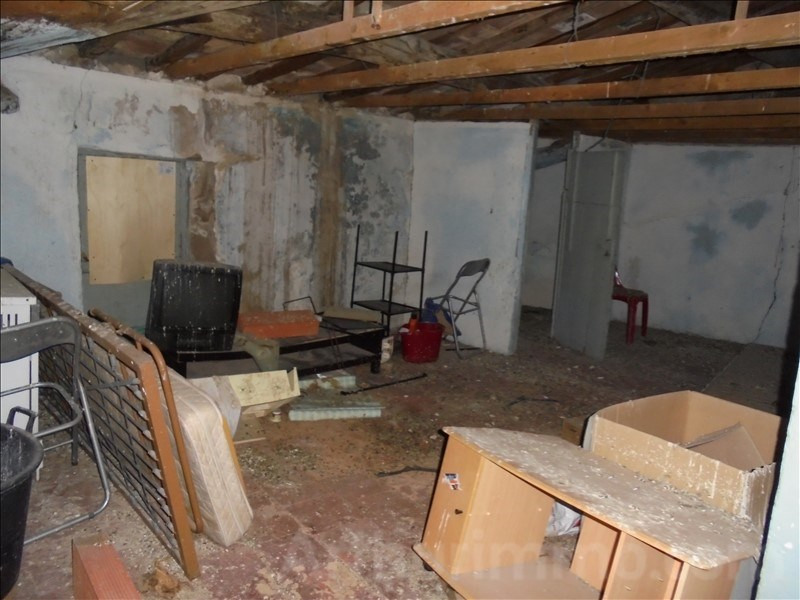 Vente immeuble Clermont l herault 129000€ - Photo 8
