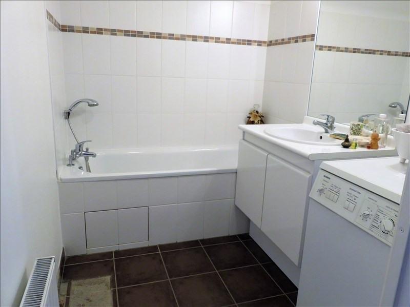 Sale apartment Meaux 312500€ - Picture 7