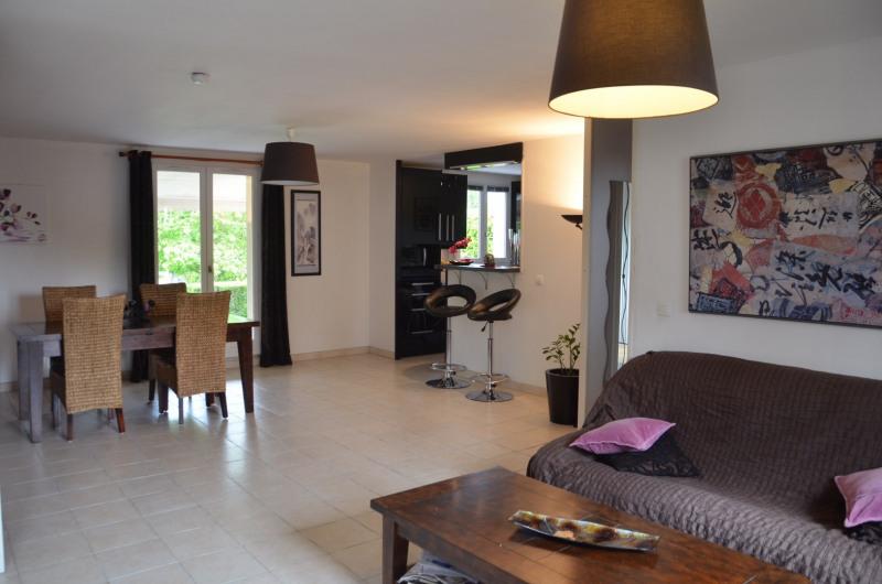 Sale house / villa Souppes-sur-loing 231000€ - Picture 4