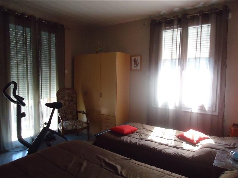 Vente maison / villa St laurent de cerdans 280000€ - Photo 5