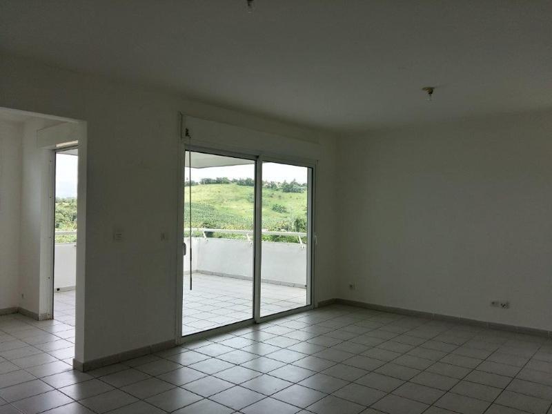 Sale apartment Ducos 155000€ - Picture 3