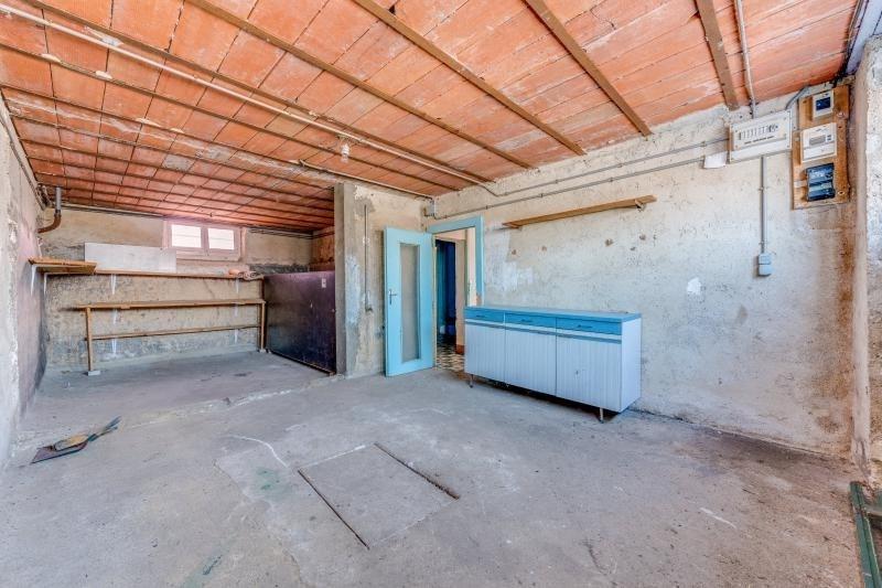 Sale house / villa Vesoul 34000€ - Picture 5