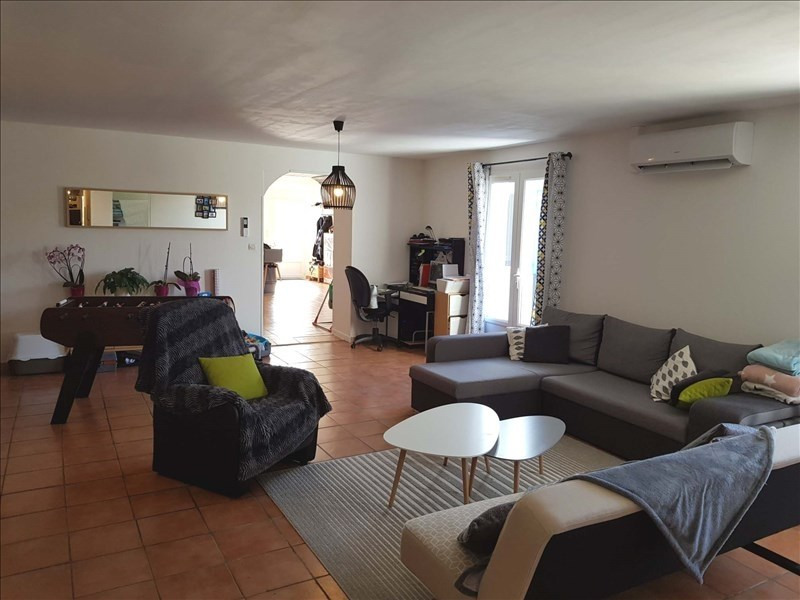 Vente maison / villa Thaire 284 310€ - Photo 4