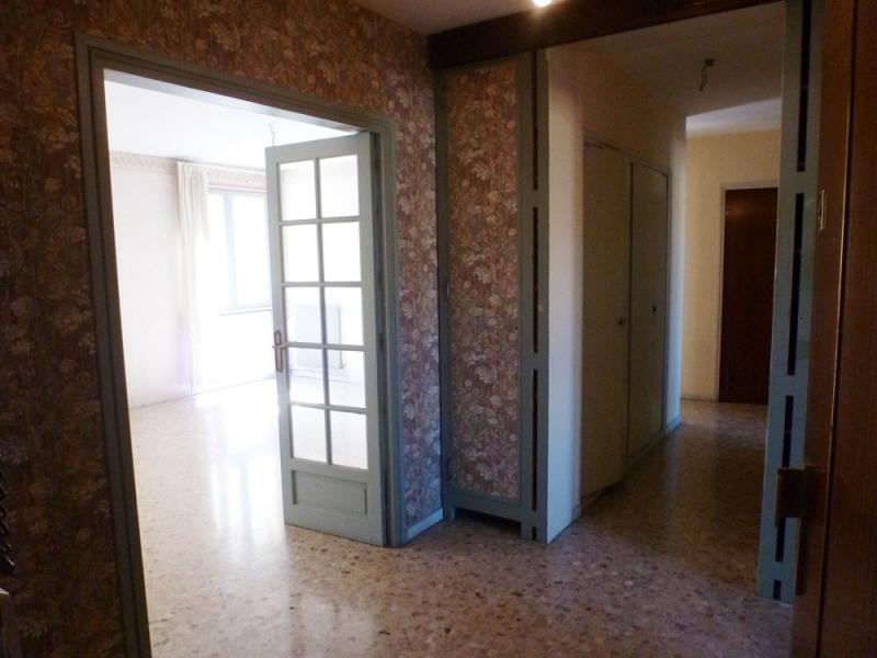 Vente appartement Avignon 295000€ - Photo 6