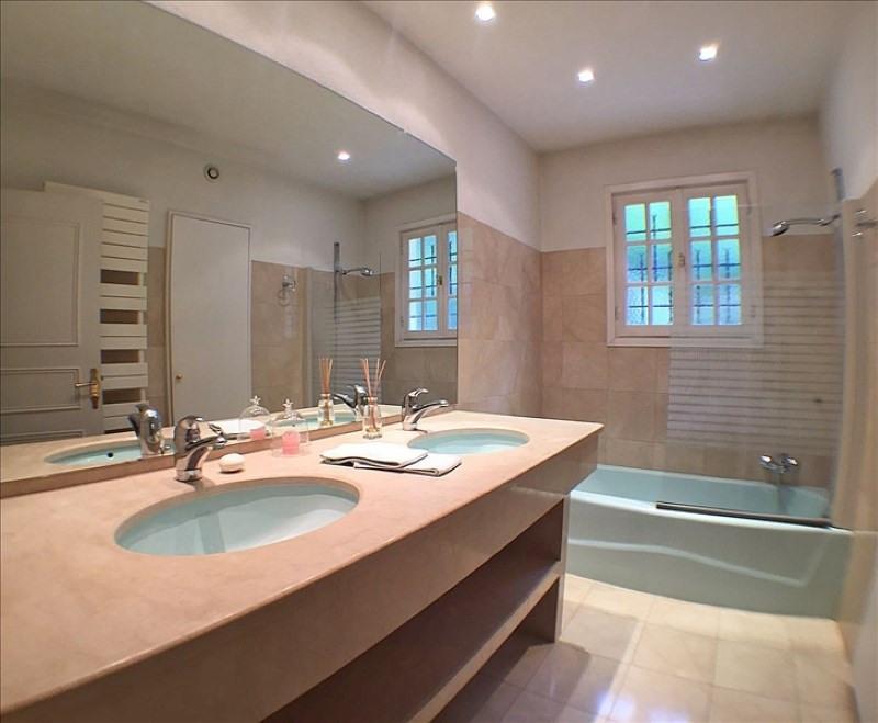 Viager maison / villa Monnetier mornex 1470000€ - Photo 5
