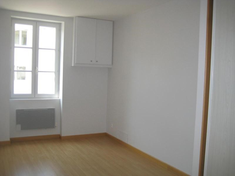 Location appartement L'arbresle 573€ CC - Photo 5