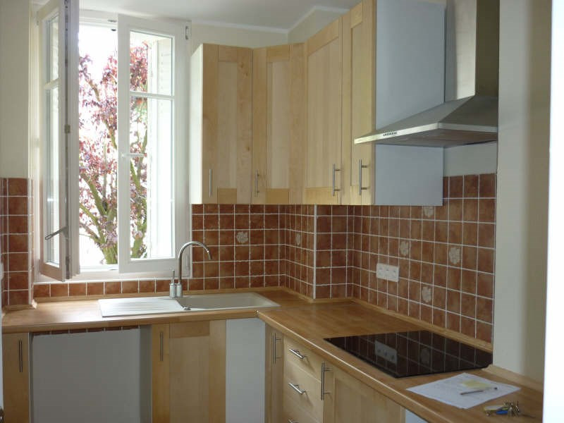 Location appartement St germain en laye 1645€ CC - Photo 3