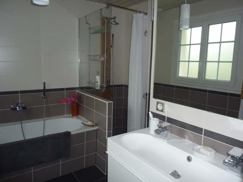 Sale house / villa Centre montfort l'amaury 510000€ - Picture 6
