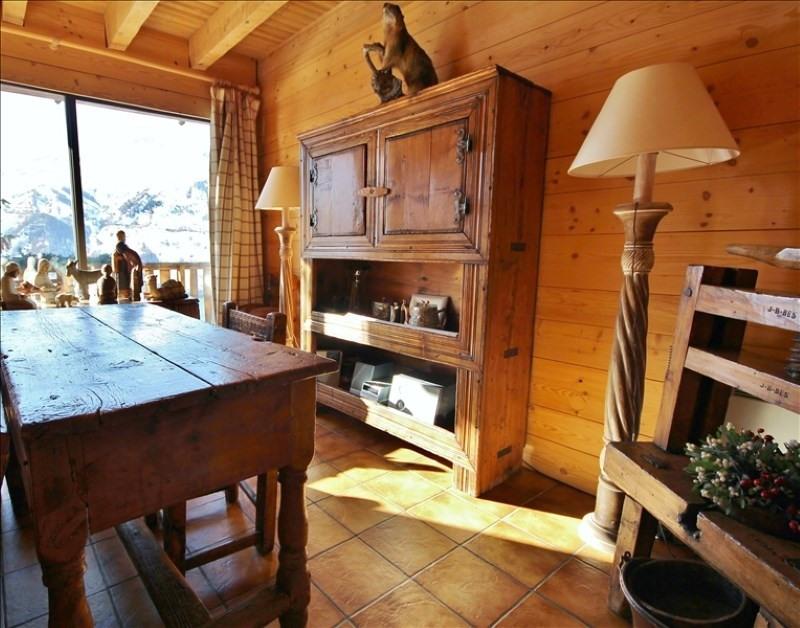 Vente de prestige maison / villa Villaret du nial 1400000€ - Photo 5