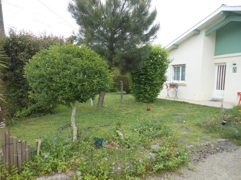 Vente maison / villa Saint paul les dax 232 100€ - Photo 1