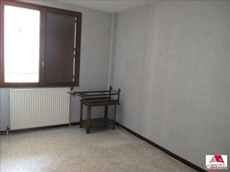 Vente appartement Marseille 14 91000€ - Photo 10