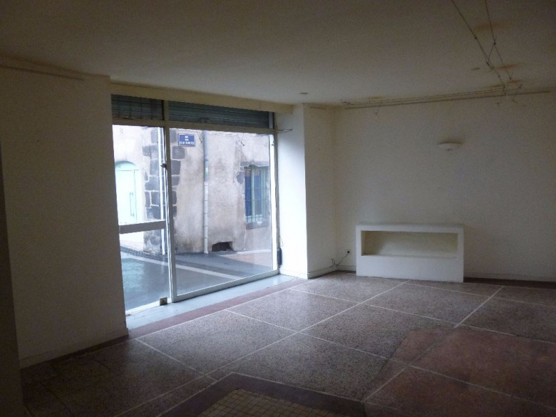 Sale building Clermont ferrand 198 000€ - Picture 4