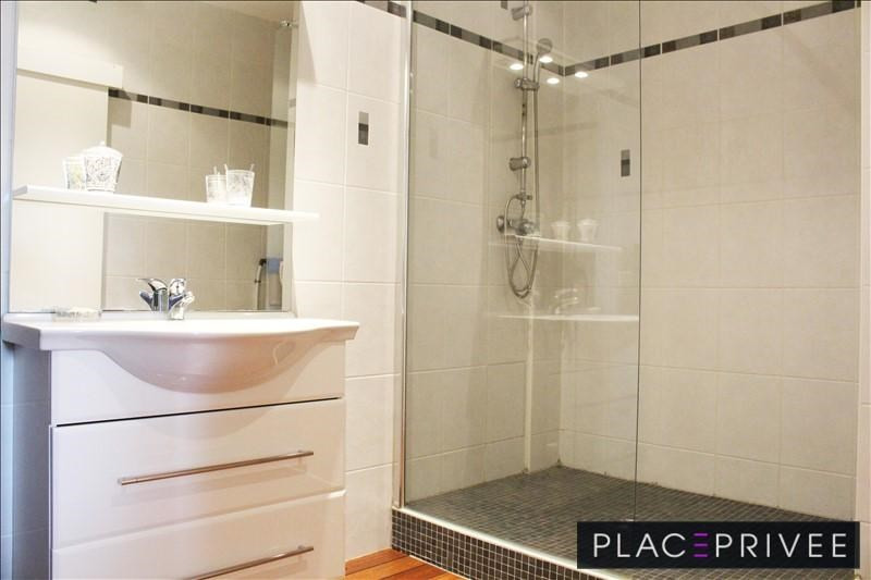 Sale apartment Champigneulles 375 000€ - Picture 7