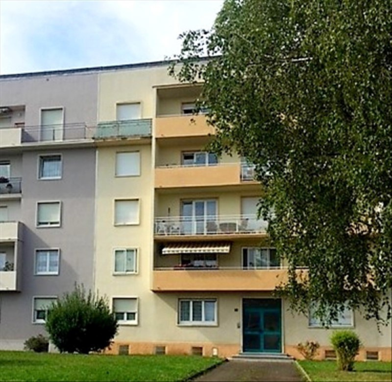 vente appartement 4 pi ce s metz 85 97 m avec 3 chambres 160 000 euros centrum immobilier. Black Bedroom Furniture Sets. Home Design Ideas