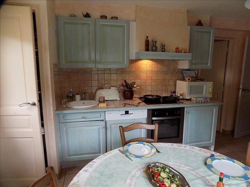 Sale house / villa Auch 230000€ - Picture 7