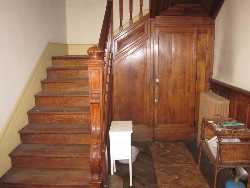 Immobile residenziali di prestigio casa Albi 420000€ - Fotografia 18