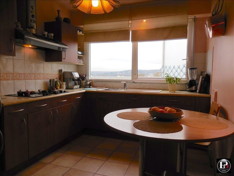 Vente appartement Marly le roi 338000€ - Photo 4
