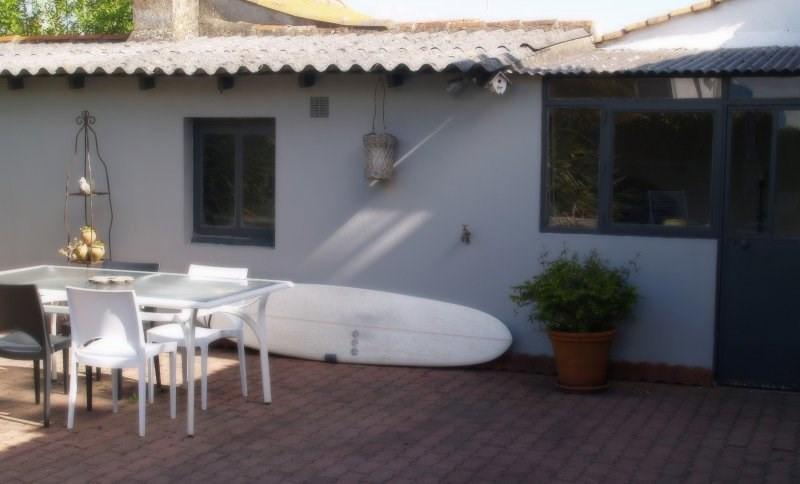 Vente maison / villa Olonne sur mer 393700€ - Photo 6