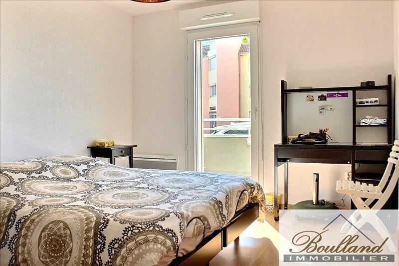 Vente appartement Fort mahon plage 170000€ - Photo 4