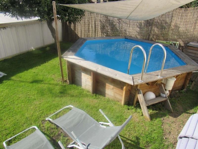 Vente maison / villa Cachan 399000€ - Photo 1