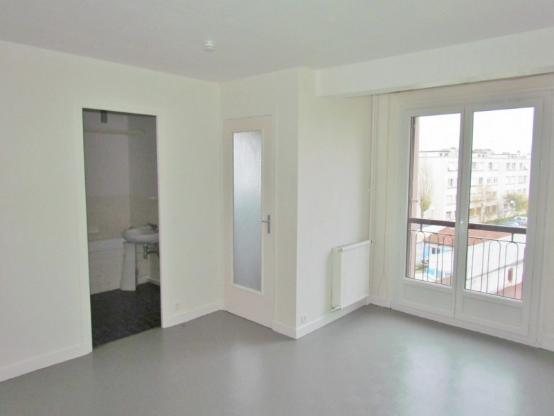 Rental apartment Champigny sur marne 609€ CC - Picture 2