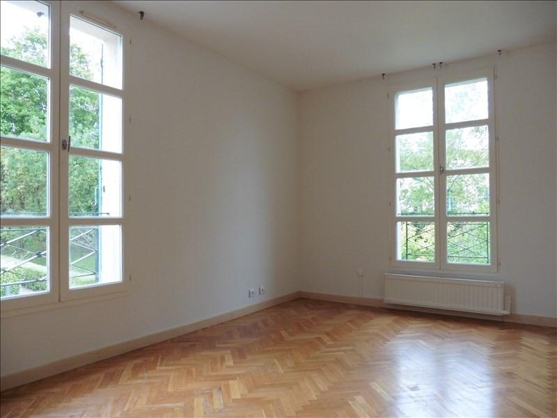 Location appartement St germain en laye 2350€ CC - Photo 4
