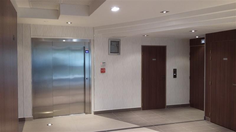 Vente Bureau Créteil 0