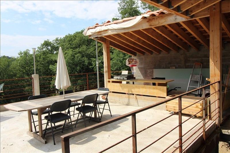 Immobile residenziali di prestigio casa Mimet 750000€ - Fotografia 1