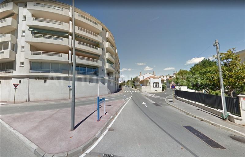 Location parking St raphael 100€ +CH - Photo 1