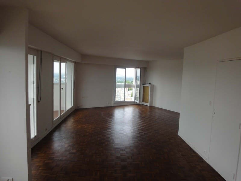 Location appartement Marly le roi 1 410€ CC - Photo 1
