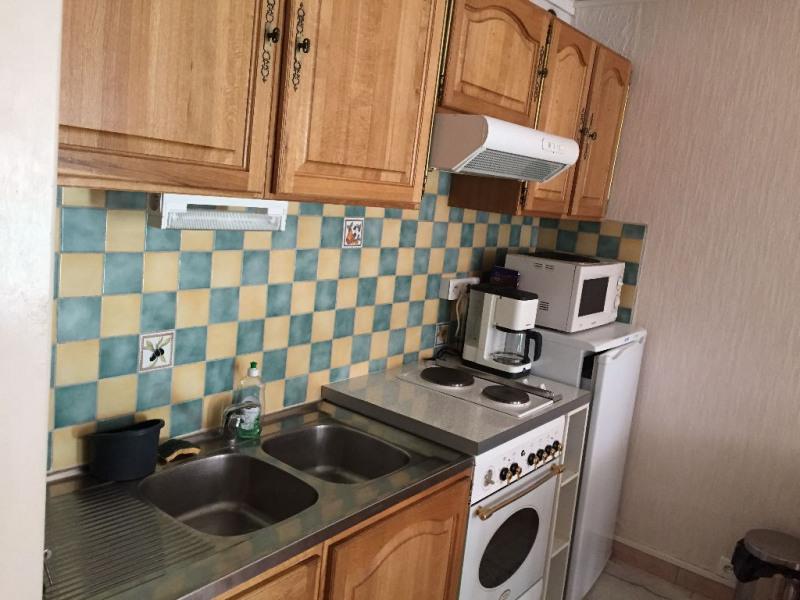 Rental apartment Palavas les flots 405€ CC - Picture 5
