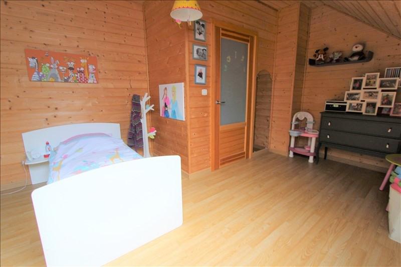 Vente maison / villa Douai 149500€ - Photo 10