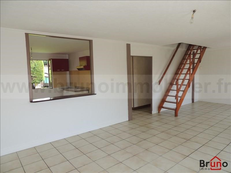 Vente maison / villa Le crotoy  - Photo 7