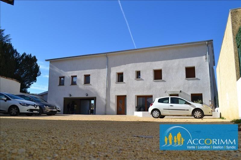 出售 公寓 Mions 240000€ - 照片 10