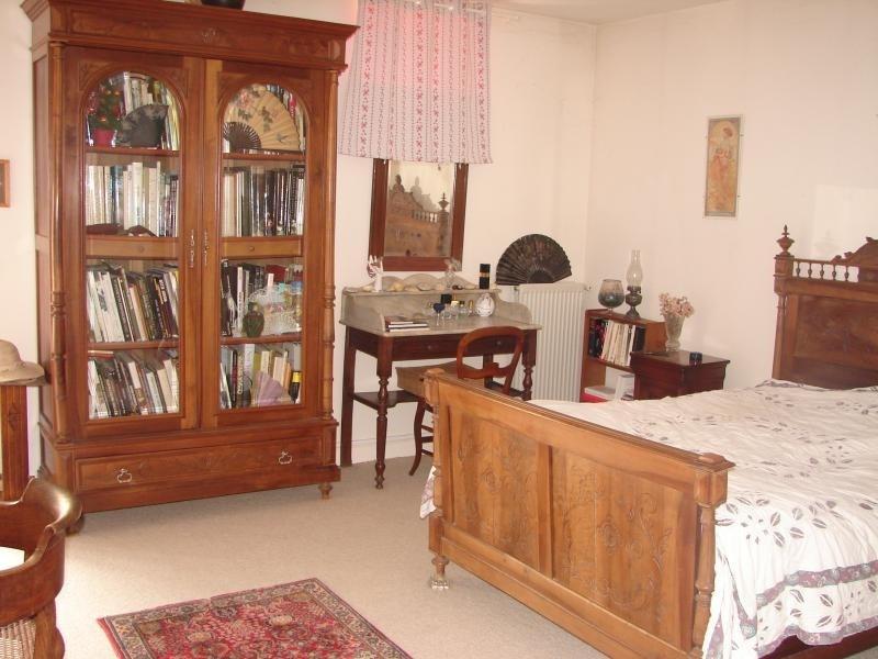 Sale house / villa Mauvezin 520000€ - Picture 8