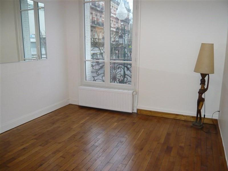 Location bureau Colombes 750€ HC - Photo 2