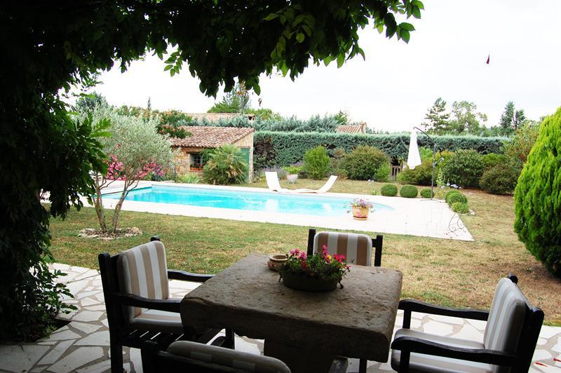 Vente de prestige maison / villa Fayence 1100000€ - Photo 26