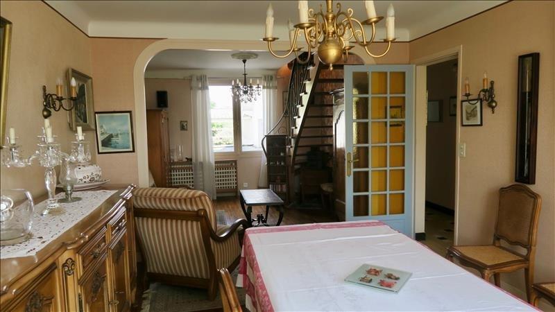 Vente maison / villa La baule 400900€ - Photo 7