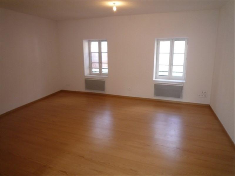 Vente immeuble Moulins 349000€ - Photo 6