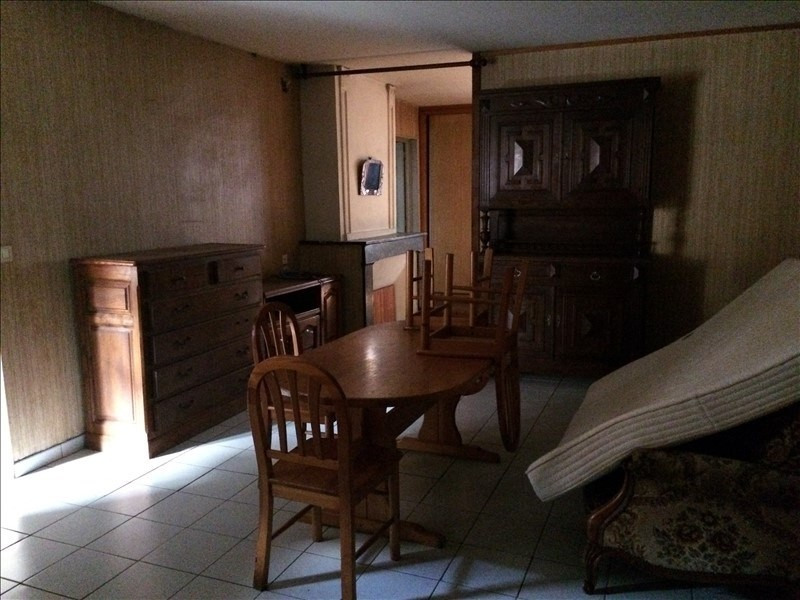 Location appartement Montauban 550€ CC - Photo 2