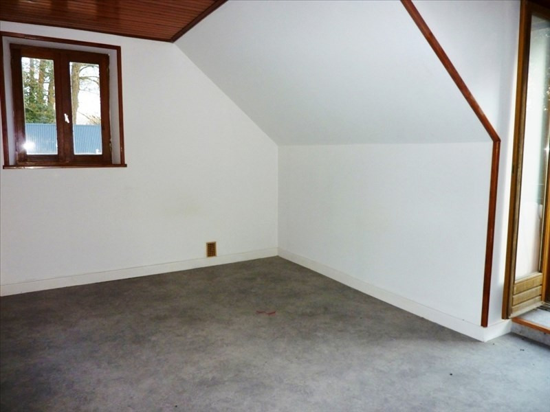 Vente maison / villa Montours 58400€ - Photo 5