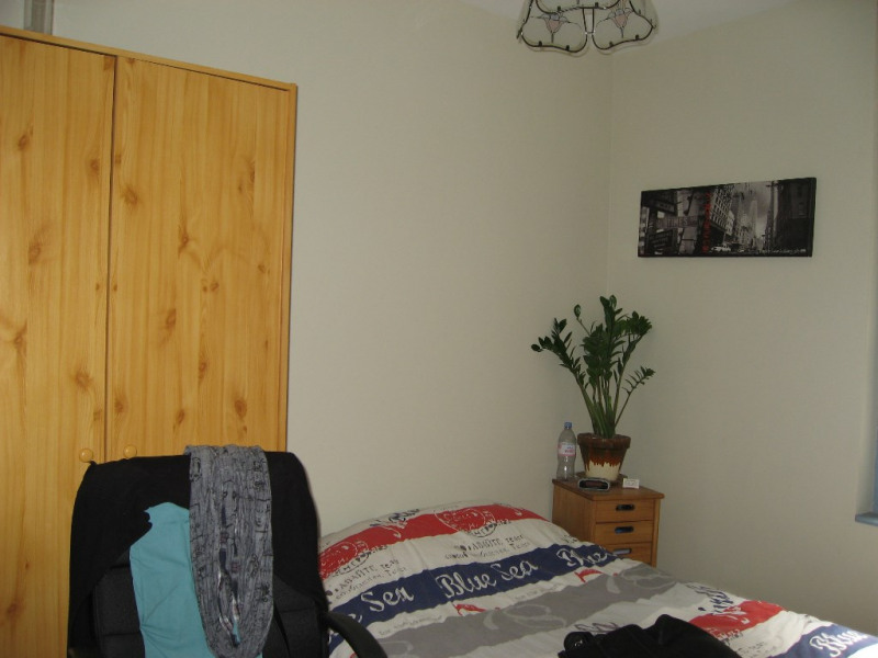 Location appartement Limoges  - Photo 4